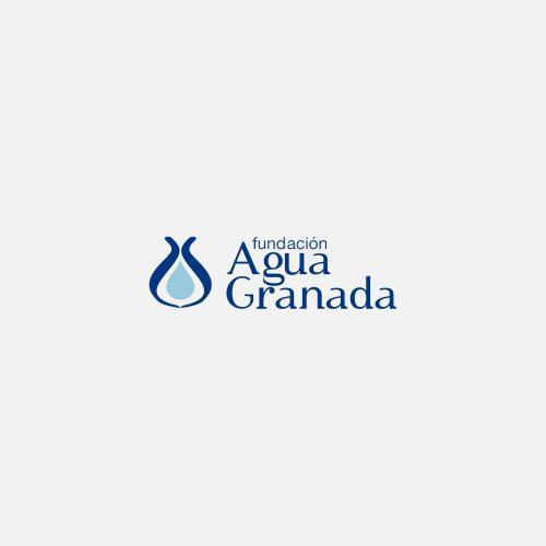 Fundación Agua de Granada