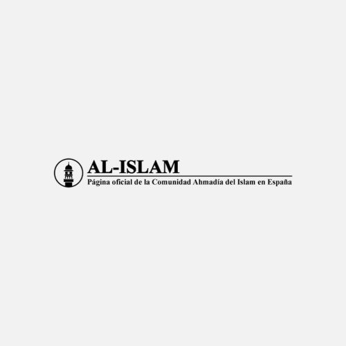 Yamaat Ahmadía del Islam en España