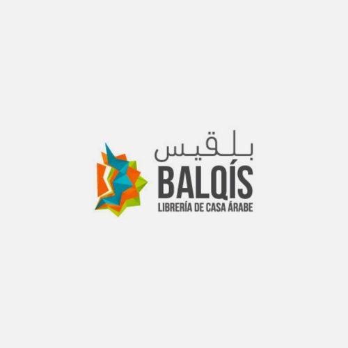 Librería Balqís - Casa Árabe