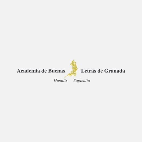 Academia de Buenas Letras de Granada