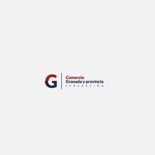 Federación Provincial de Comercio de Granada