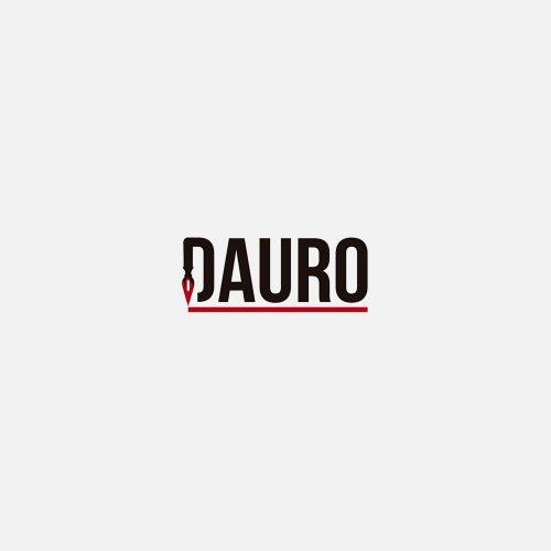Ediciones Dauro