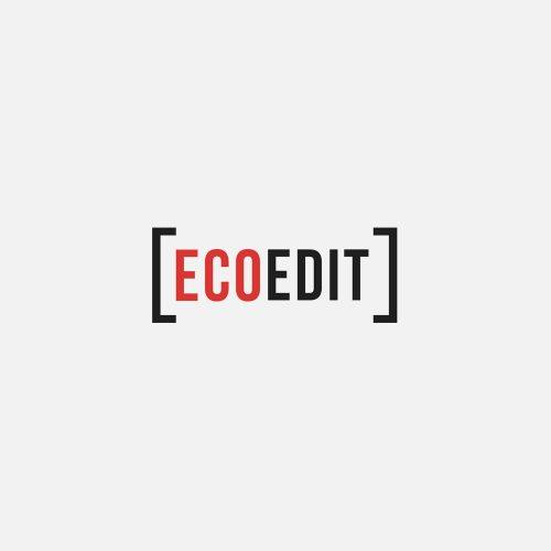 EcoEdit