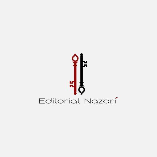 Editorial Nazarí