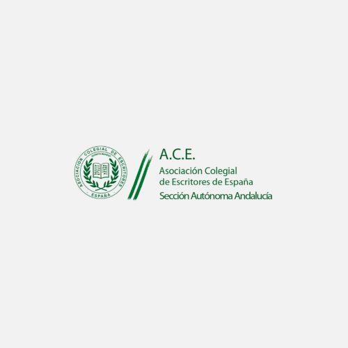 Asociación Colegial de Escritores de Andalucía