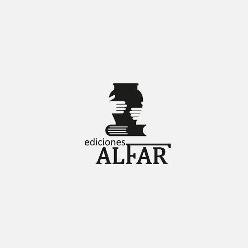 Ediciones Alfar