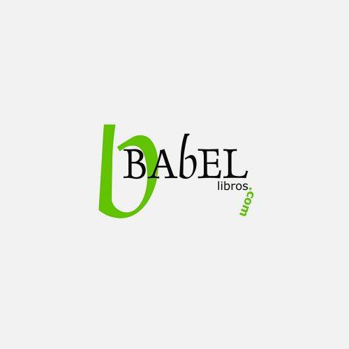 Librería Babel