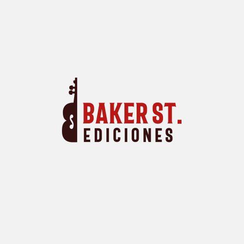Editorial Baker Street