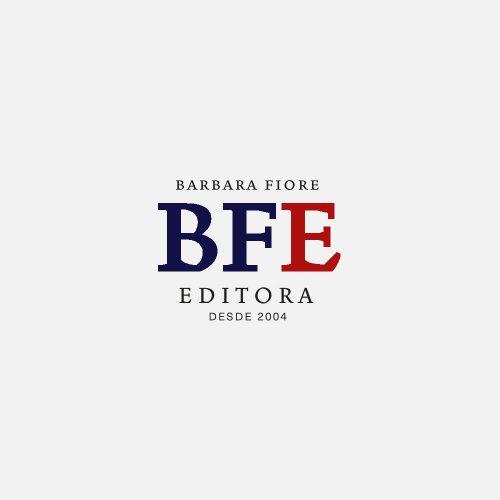 Barbara Fiore Editore