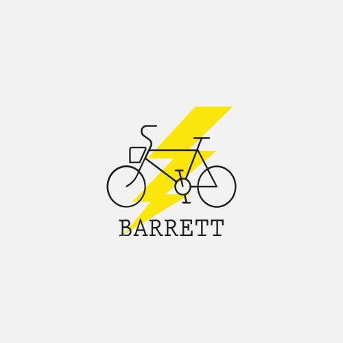 Editorial Barrett
