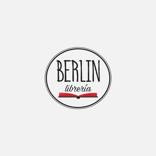 Librería Berlín