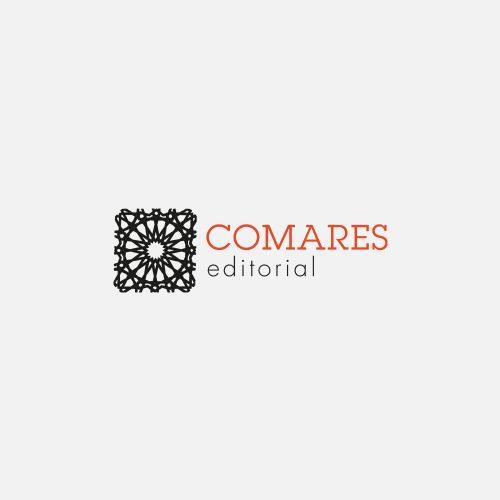 Editorial Comares