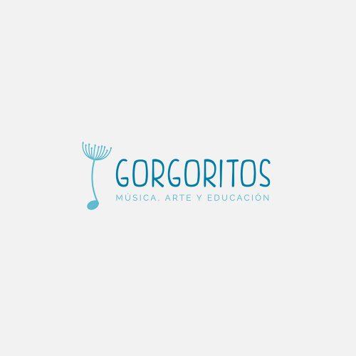 Gorgoritos
