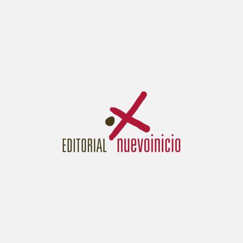 Editorial Nuevo Inicio