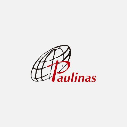 Librería Paulinas