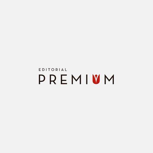 Editorial Premium