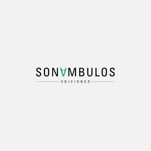 Sonámbulos Ediciones