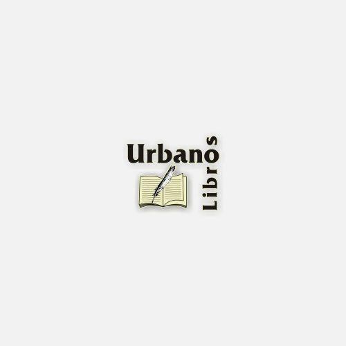 Urbano Libros