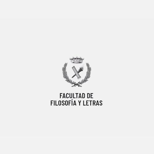 Facultad de Filosofía y Letras de Granada