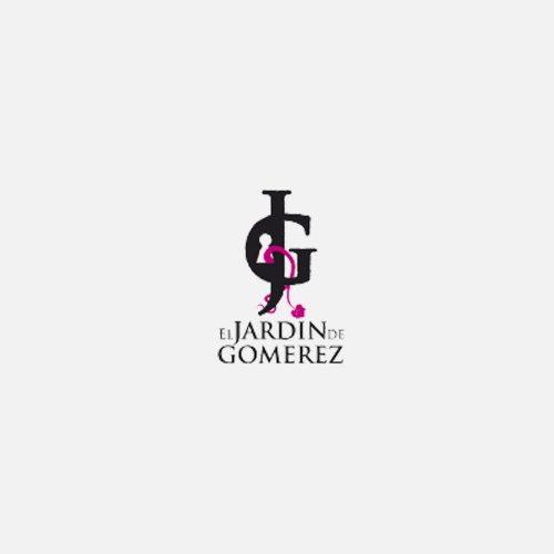 Jardín de Gomérez