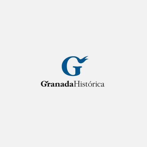 Granada Histórica