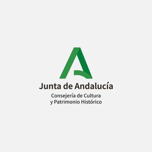 Consejería de Cultura y Patrimonio Histórico (Junta de Andalucía)