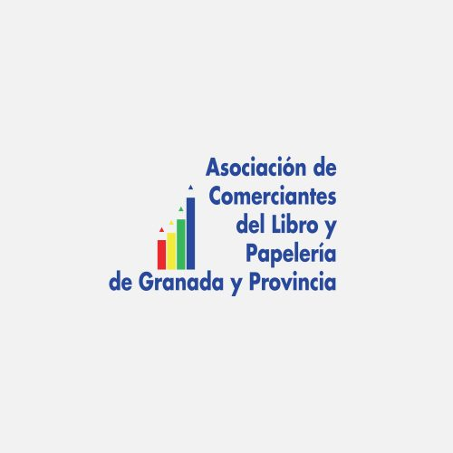 Asociación de Comerciantes del Libro y Papelería de Granada y provincia