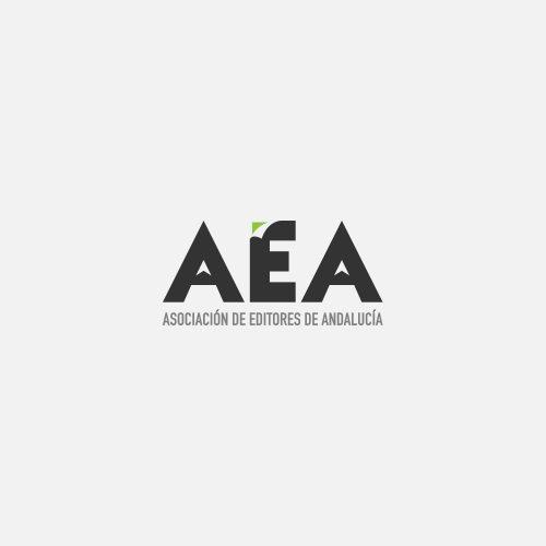 Asociación de Editores de Andalucia