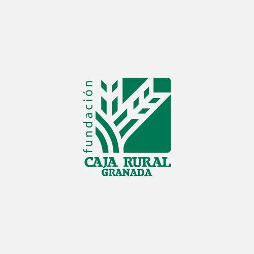 Fundación Caja Rural de Granada