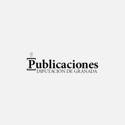 Servicio de Publicaciones de Diputación de Granada