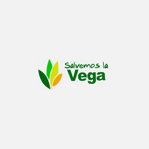 Salvemos la Vega