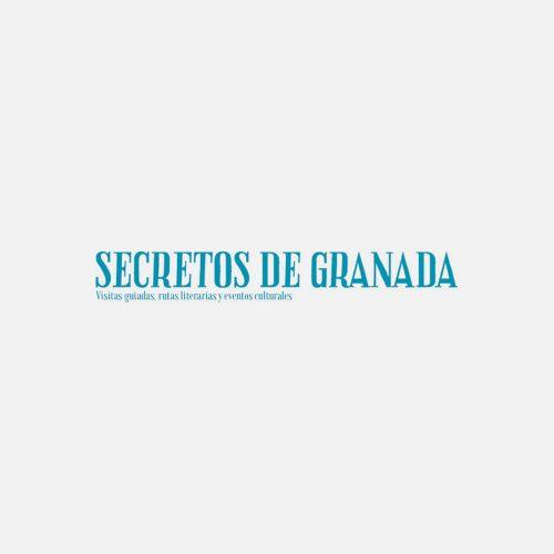 Secretos de Granada