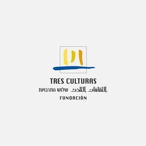 Fundación Tres Culturas