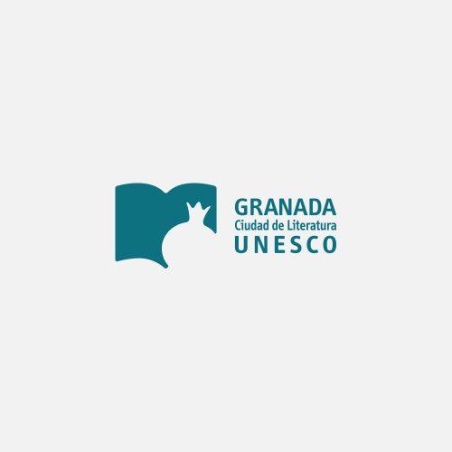 Granada Ciudad de Literatura UNESCO