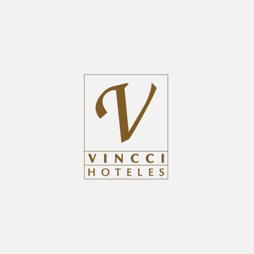 Hotel Vincci Albayzín