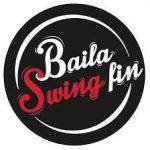 Baila Swing Fin